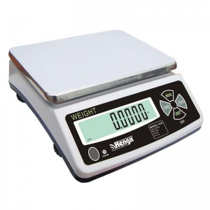 Double Display Digital scale