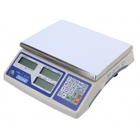 Computer Digital Scale with RS232