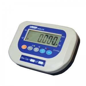 Multifunctional Weighing Indicator